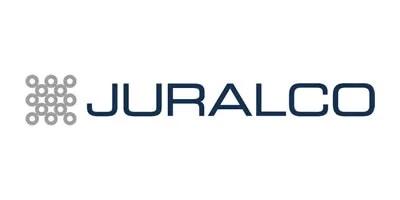 Juralco